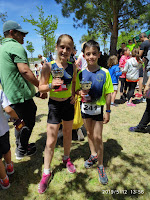 https://escuelaatletismovillanueva.blogspot.com/2019/05/cross-de-meco-2019.html