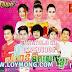Town CD Vol 71 [Khmer New Year 2015]