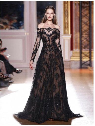 Jak powinna wyglądać Suknia Wieczorowa?