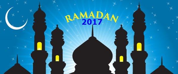 when is Ramadan 2017, Ramadan 2017 Dates, Ramada Time Table, Ramadan Schedule 2017, Ramadan Calendar 2017, First Day of Ramadan, Last Day of Ramadan and Rules of Ramadan