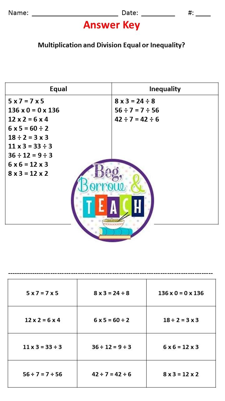 how to teach basic subtraction