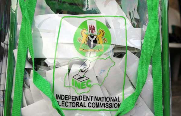 OBSERVER GROUPS COMMEND INEC OVER ONDO ELECTION