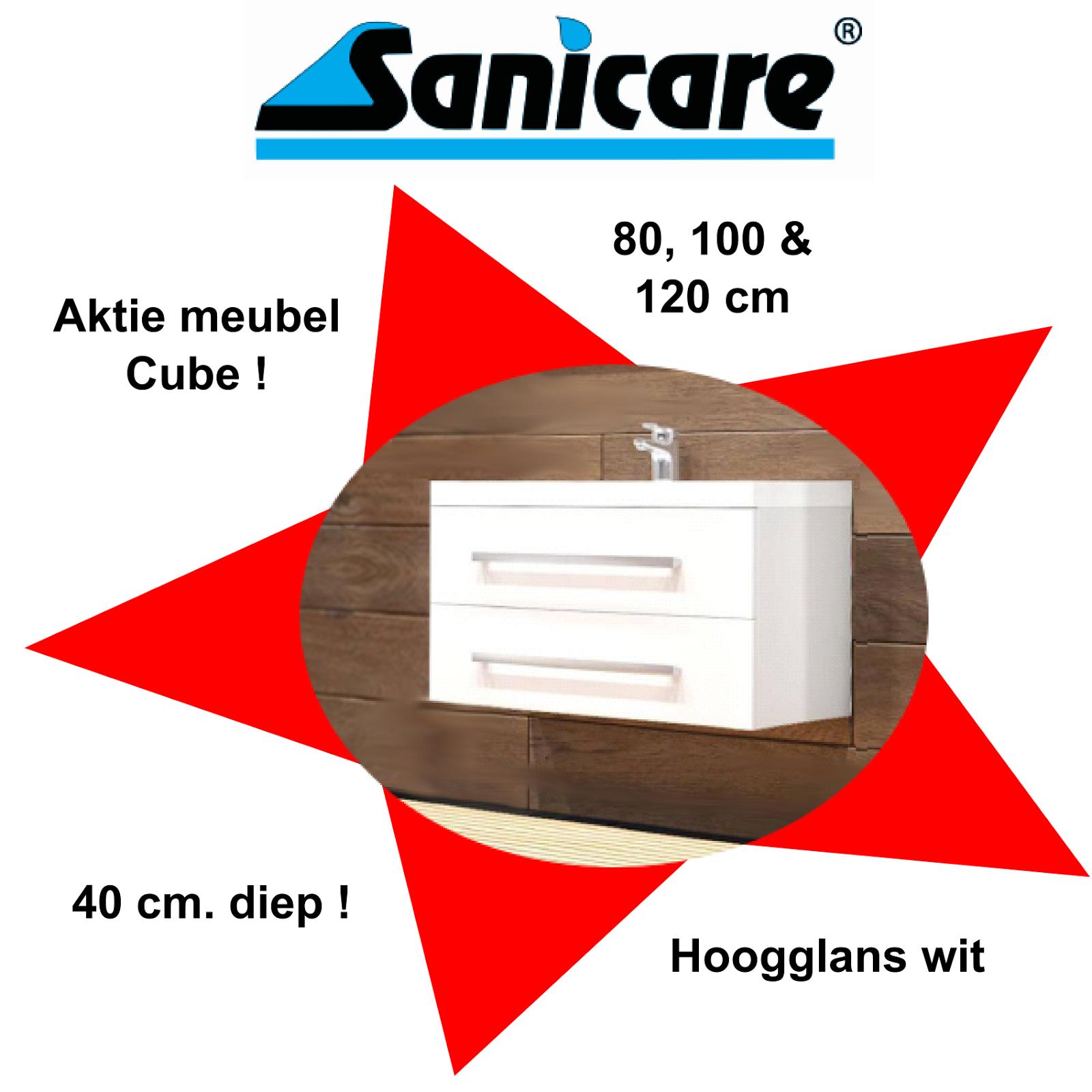 Cube Aktie