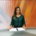 Equipe da TV Antares é assaltada em escola da Zona Norte