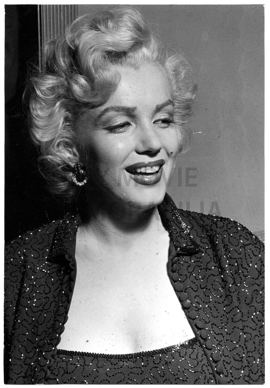 Unraveling The Slander Of Marilyn Monroe Robert Slatzer