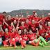 La Unió Esportiva Olot, primer año de fútbol femenino