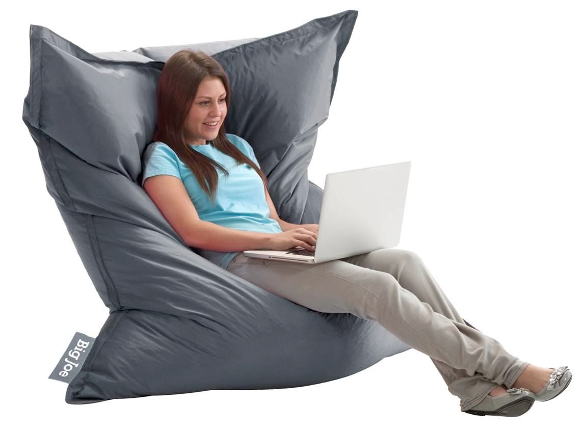 Big Joe Bean Bag Chairs  QualityTips For Try It For