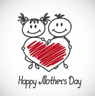 صور كلام عن عيد الأم