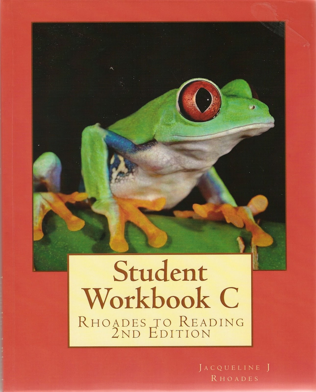 Reading Company Bookshelf Level C Grades 5 0 6 9
