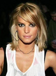 Amazing Nana Hairstyle Ideas Celebrity Hairstyles And Color Short Hairstyles Gunalazisus