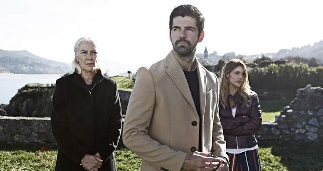 Miguel Ángel Muñoz en 'Presunto Culpable'