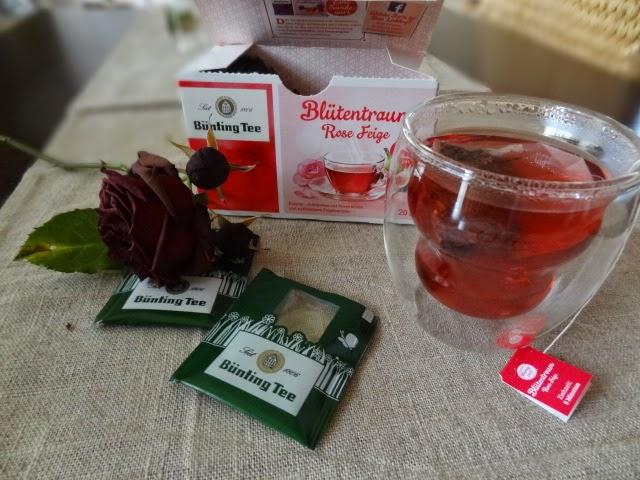 Produkttest Degustabox Filine