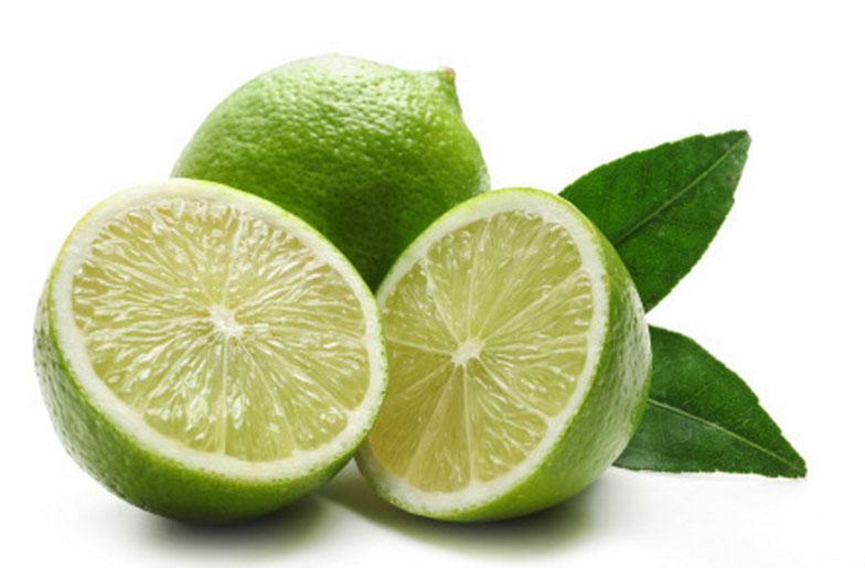 Terapi Jeruk Nipis Untuk Diet