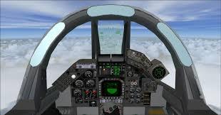 SEPECAT Jaguar - Pesawat Serang Darat Supersonik