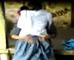 vidio sex abg berseram sekolah mesum,vidio bokep siswi SMA berjilbab mesum dengan pacar