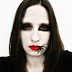 5 ideas de maquillaje de labios para halloween