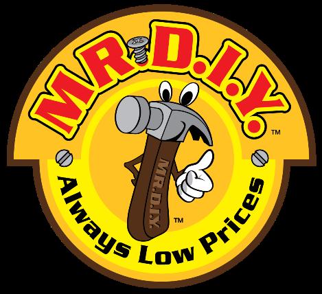 MR D.I.Y