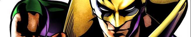 http://www.totalcomicmayhem.com/2014/05/happy-40th-to-iron-fist-danny-rand.html