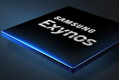 Exynos 7904 VS Snapdragon 636, aur Exynos 7904 VS Snapdagon 632, aur Exynos 7904 VS Exynos 7885