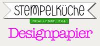 https://stempelkueche-challenge.blogspot.com/2018/05/stempelkuche-challenge-94-designpapier.html