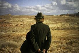 The Ballad of Cable Hogue - Sam Peckinpah - 1970