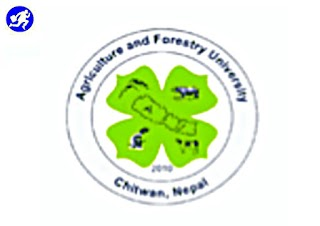 Vacancy Announcement From Agriculture and Forestry University