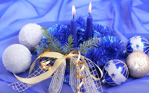 download besplatne Božićne pozadine za desktop 2560x1600 čestitke blagdani Merry Christmas advent
