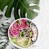 Walentynkowe Warsztaty Roślinne w Blossom