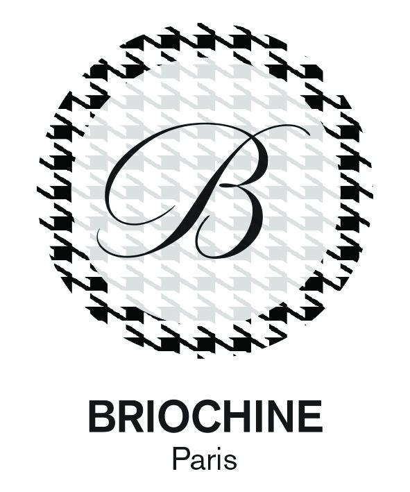 Briochine marion Delaunay Cake Design paris magazine Biba astuces Cake & Bake