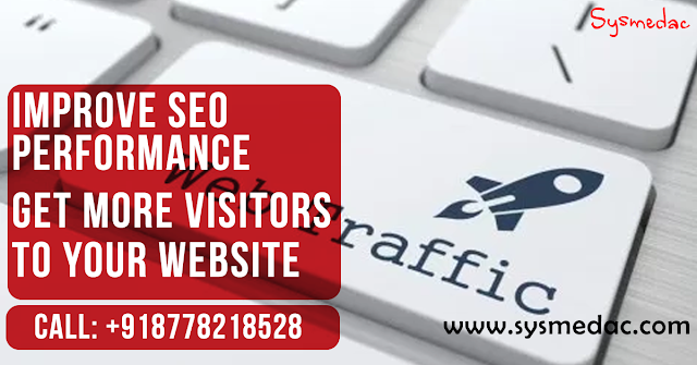 Make Your Online Presence Organically With Search Engine Optimisation