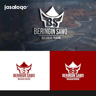 Jasa Desain Logo Jakarta Profesional