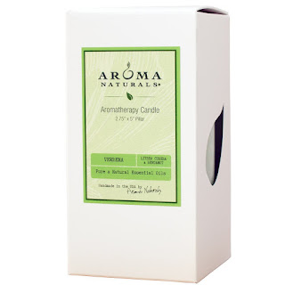 https://www.aromanaturals.com/collections/verbena/products/verbena-2-75-x-5-naturally-blended-pillar