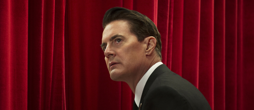 twin-peaks-2017-trailers-clip-featurettes-images-and-posters