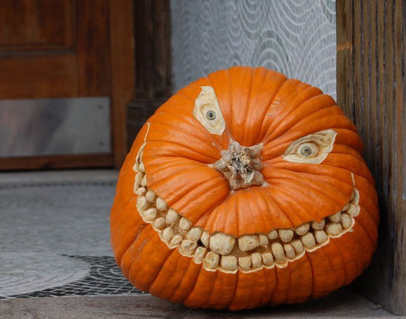 halloween images for facebook