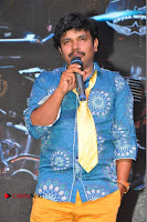 Virus Telugu Movie Audio Launch Stills .COM 0057.jpg