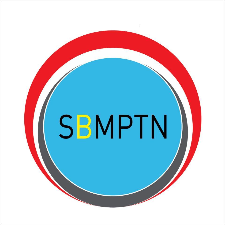 Update Soal Amp Kunci Jawaban Sbmptn 2017 Download Tomata Likuang