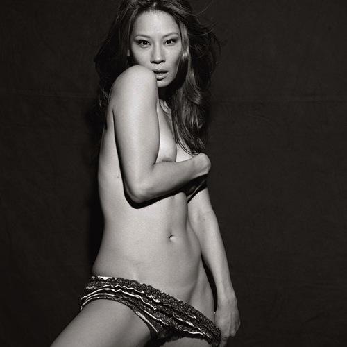 Nude strip clubs san diego