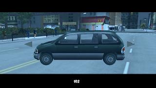 GTA III LITE (CLEO)