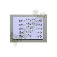 https://sklep.agateria.pl/pl/ornamenty/509-dekor-1-5902557801381.html