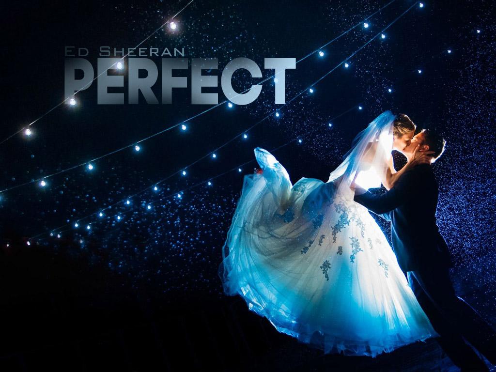 Lyrics Center Ed Sheeran Perfect Lyrics Espanol