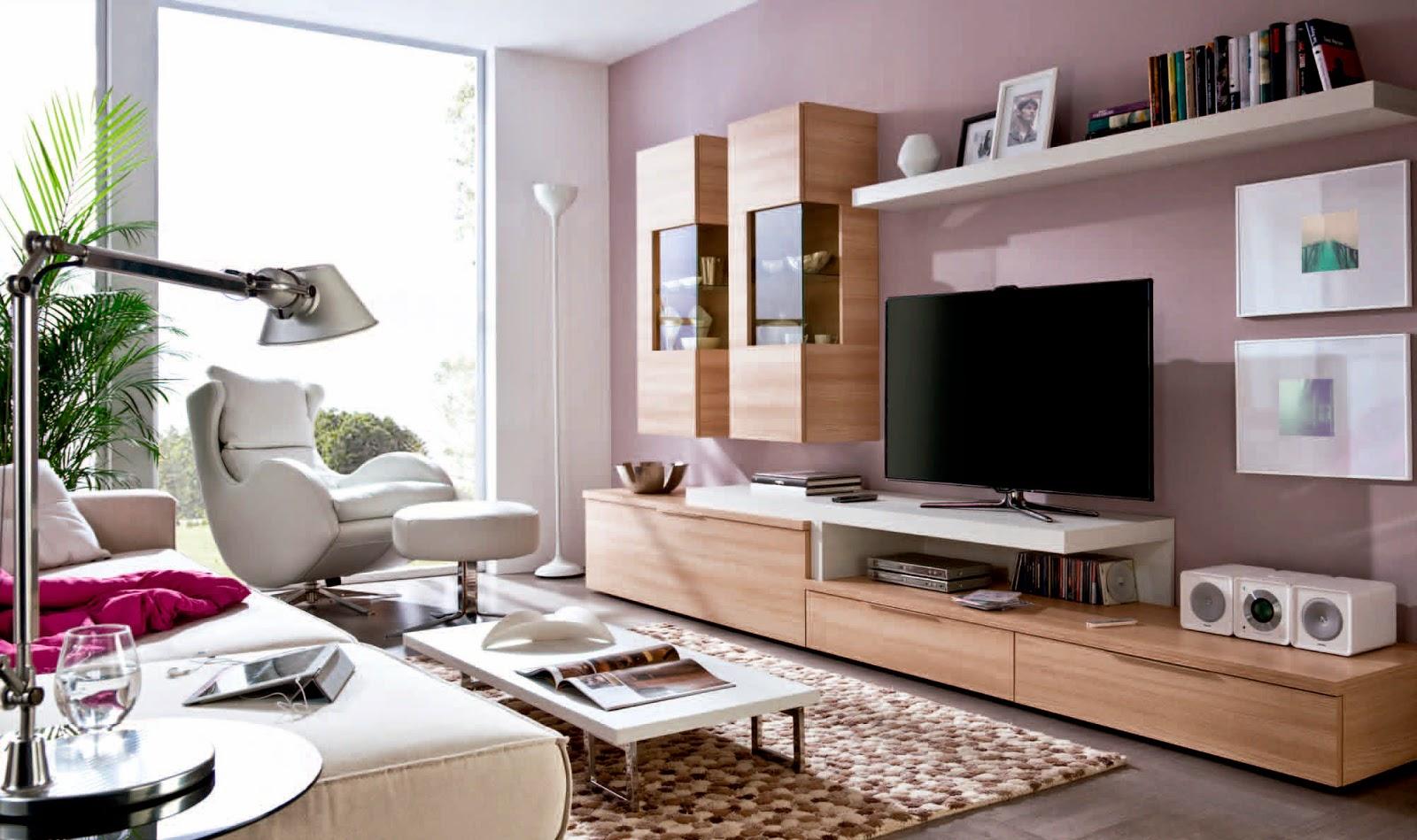 Mueble Comedor Barato Yecla | Muebles Rojo Tu Tienda De Muebles En ...