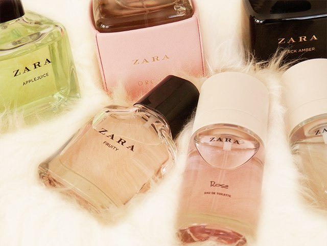 zara-perfumes-reviews-blog
