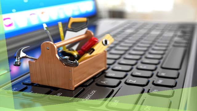 Pengertian Software Dan Hardware, Beserta Contoh Dan Fungsinya
