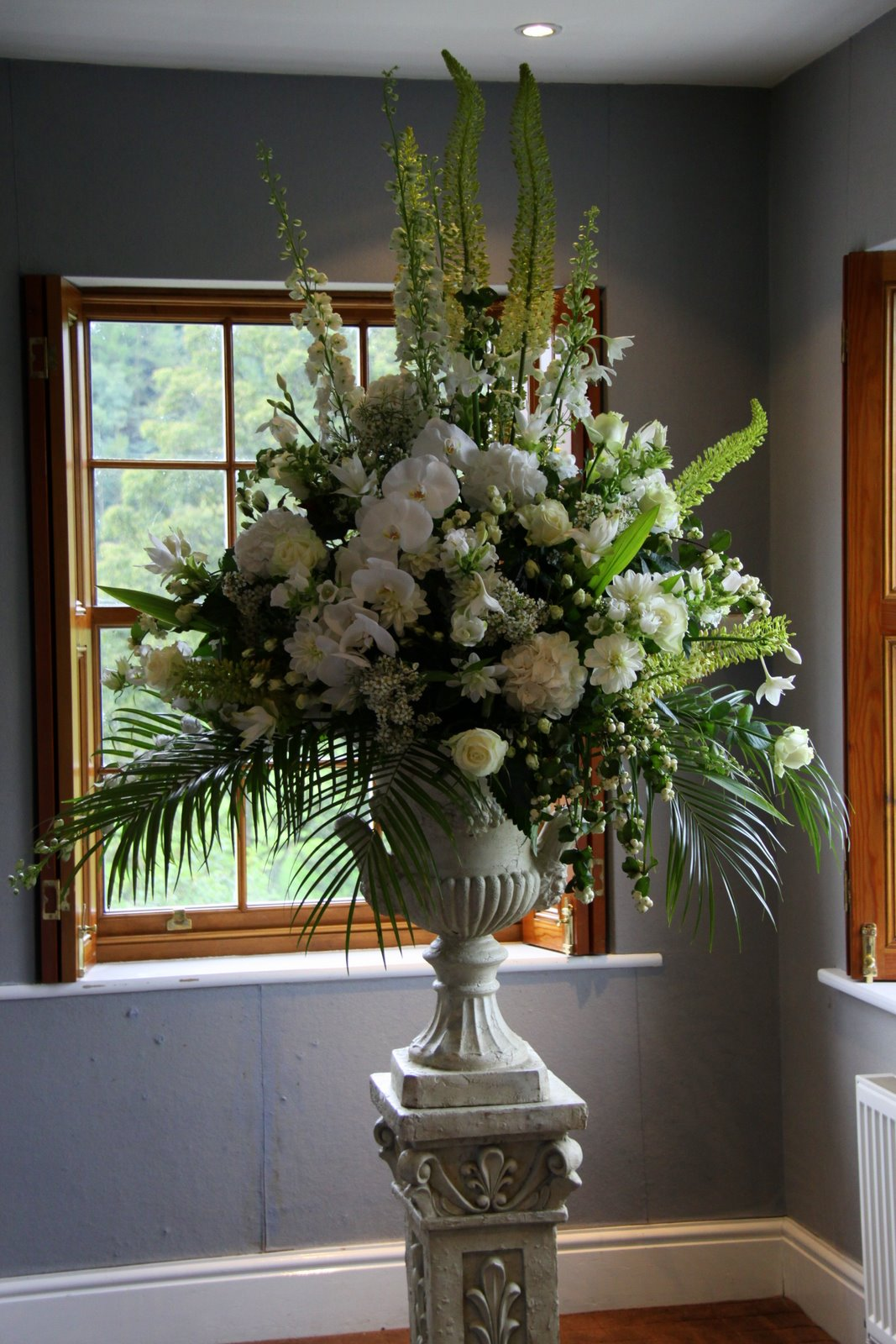 Best English Colour Combination For Living Room Flower Design Wedding Ceremony Styling English Quot Secret