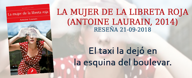 https://inquilinasnetherfield.blogspot.com/2018/09/resena-by-mb-la-mujer-de-la-libreta-roja-antoine-laurain.html