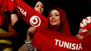 مباشر مباراة تونس وانجلترا في كاس العالم 2018 بروسيا