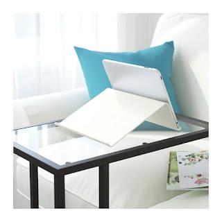 enredadaen.blogspot.com.es/ikea soporte tablet