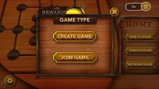 Game Brwanjeya Apk hack Premium