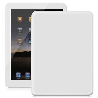 Toy iPad (eBay Vendor Image)