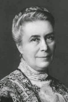 Helene, baronne von Heldburg 1839-1923